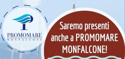 Promomare Monfalcone 4/6 Giugno