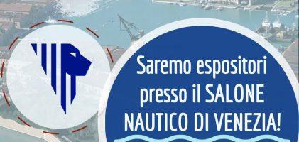 Salone Nautico Venezia 29 Maggio – 6 Giugno