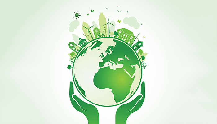 Impatto ambientale