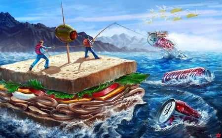 Il Sandwich